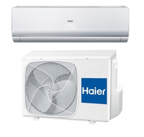 Сплит-система Haier HSU-12HNM103/R2 (Lightera On/Off)